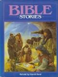 Cumpara ieftin Bible stories