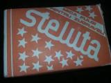 Ambalaj original,MICA  FULGI PENTRU ZUGRAVIT STELUTA,combinatul minier cluj,T.GR