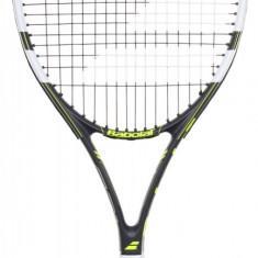 Evoke 102 2017 racheta tenis L3