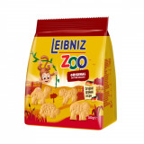 Biscuiti Leibniz Original Zoo, 100 g