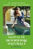 Manual de detoxifiere naturală. Vol. 2