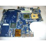 Placa de baza laptop Acer Aspire 5630 model HBL51 LA-3081P FUNCTIONALA