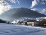 Teren intravilan-zona Îmblăcuță/Hora cu brazi/Plaiul Foii/ Zarnesti