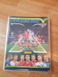 Panini Adrenalyn UEFA Road to 2020