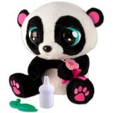 Jucarie Interactiva Panda Yoyo
