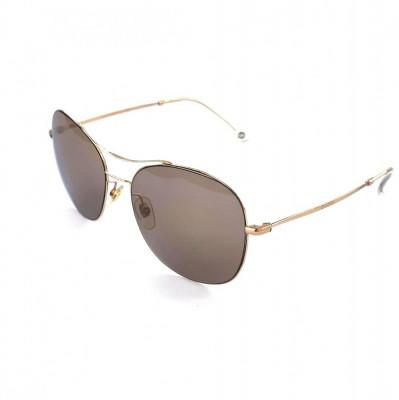 Ochelari de soare Gucci  cod GG 4253 S foto
