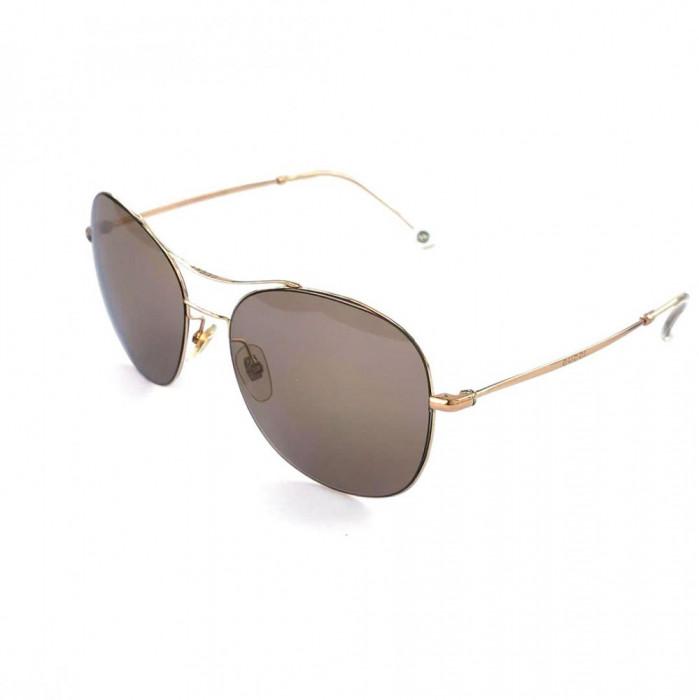 Ochelari de soare Gucci  cod GG 4253 S