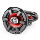 Cumpara ieftin Auna Boxe audio de mașină SBC-4121 ,10 cm, cu putere de 800W