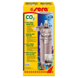 Sera Flore CO2 active reactor 500