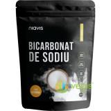 Bicarbonat De Sodiu Fara Aluminiu Pulbere Naturala 250g