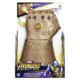 Jucarie Avengers Infinity Gauntlet Electronic Fist