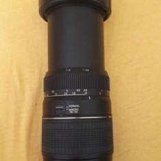 Obiectiv Canon Di Ld Macro