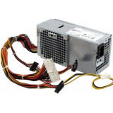 Sursa desktop - Dell OptiPlex 3010 7010 9010 model H250AD-01