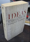 Ideas : general introduction to pure phenomenology / by Edmund Husserl