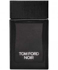Apa de Parfum Tom Ford Noir, Barbati, 100ml (Tester) foto