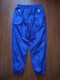 Pantaloni de trening Adidas NFL mărimea XXL