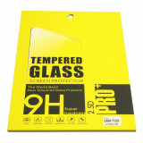 Folie protectie Tablete PowerGlass sticla securizata tempered glass Samsung Galaxy Tab 3 8 3G T311