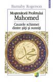 Moştenitorii Profetului Mahomed. Cauzele schismei dintre şiiti şi sunniţi