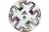 Cumpara ieftin Piłka adidas Uniforia Training Ball FU1549 FU1549 pentru Unisex