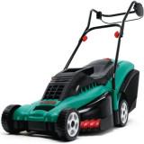 Cumpara ieftin Maşină de tuns iarbă Bosch Rotak 40 (GEN 4)