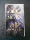 ELLEN MEISTER - VIETI PARALELE