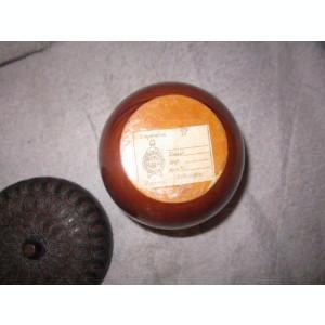 caseta aluna din comunism cu eticheta originala ca noua n 131