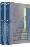 Romania in perioada Administratiei Emil Constantinescu - Alex Mihai Stoenescu