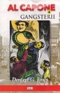 Al Capone, vol. 4 -Gangsterii foto