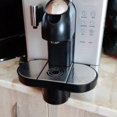 DeLonghi Nespresso Lattissima EN 720.M