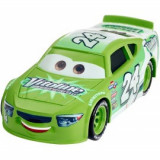 Brick Yardley - Disney Cars 3, Mattel