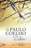 Zahir Ed. 2014 | Paulo Coelho