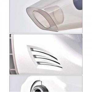 Aspirator pentru masina A-013, 100 W, acumulator, compact