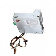 Sursa alimentare PC HP Compaq DC7900 SFF, DPS-240MB-3