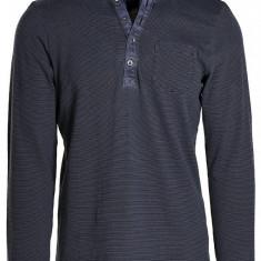 Bluza Barbati Tom Tailor 100% bumbac, Marimea M