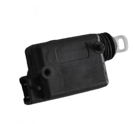 Actuator usa Dacia Logan, Sandero, Duster 39518