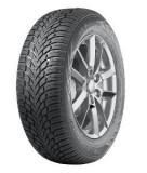 225/65 R17 Nokian WR SUV 4 XL