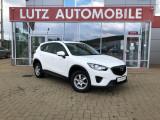 VANZARE MAZDA CX 5, CX7, Motorina/Diesel, SUV