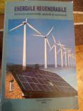 EMILIAN DOBRESCU - Energiile regenerabile