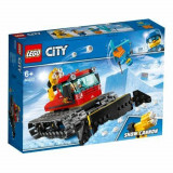 Cumpara ieftin LEGO City - Compactor de zapada - 60222