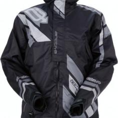 Geaca Snow/Ski Arctiva Comp RR negru marime S Cod Produs: MX_NEW 31201601PE