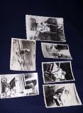 fotografii vechi copii,londouri,caruciore copii,bicicleta copii ,Tp.GRATUIT