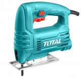 TOTAL - Fierastrau pendular - 400W - MTO-TS204556