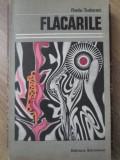 FLACARILE - RADU TUDORAN