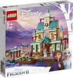 Cumpara ieftin LEGO Disney Frozen II, Castelul Arendelle 41167