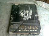 PRAHA, MATKA MEST - BOHUMIL LANDISCH (PRAGA, ALBUM FOTO)