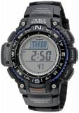Casio SGW-1000-1ER Dual Sensor ceas barbati 100% original. Garantie
