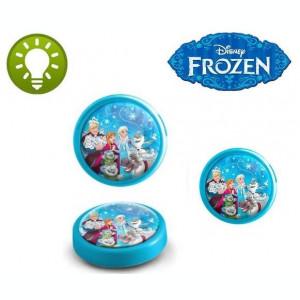 Lampa de veghe Frozen