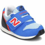 Pantofi Copii New Balance 996 IV996BLR