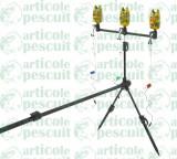 ROD POD 3 posturi,echipat cu senzori si swingeri