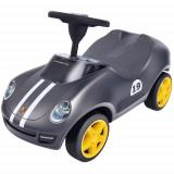 Cumpara ieftin Masinuta de Impins Bobby Porsche, BIG